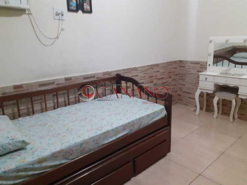 18 - Apartamento 2 quartos à venda Engenho de Dentro, Rio de Janeiro - R$ 220.000 - BJAP20675 - 7