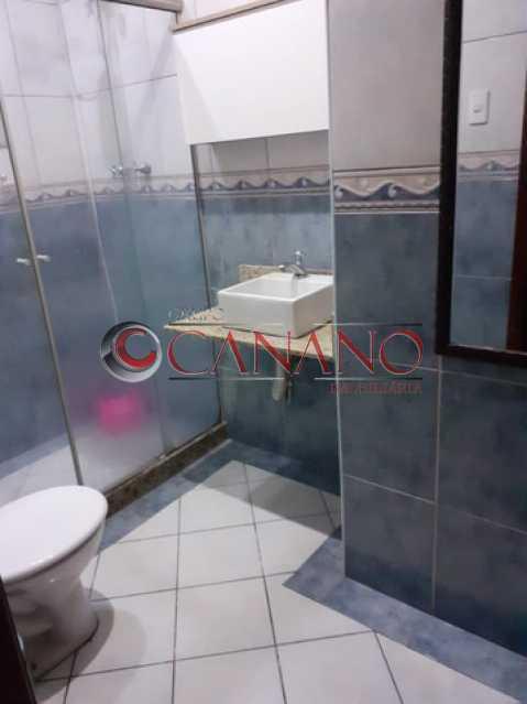 17 - Apartamento 2 quartos à venda Engenho de Dentro, Rio de Janeiro - R$ 220.000 - BJAP20675 - 11