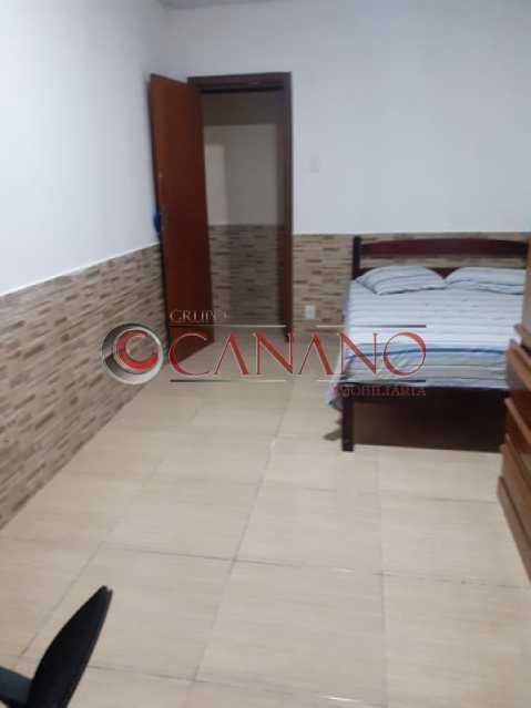 16 - Apartamento 2 quartos à venda Engenho de Dentro, Rio de Janeiro - R$ 220.000 - BJAP20675 - 6