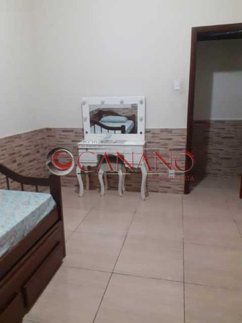 15 - Apartamento 2 quartos à venda Engenho de Dentro, Rio de Janeiro - R$ 220.000 - BJAP20675 - 5