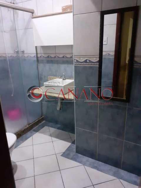 14 - Apartamento 2 quartos à venda Engenho de Dentro, Rio de Janeiro - R$ 220.000 - BJAP20675 - 12