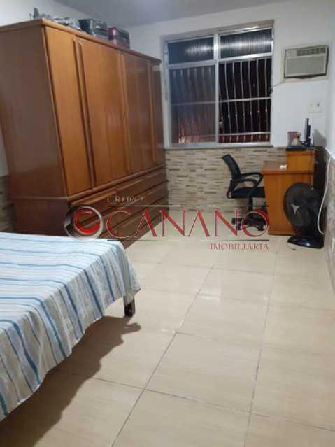 13 - Apartamento 2 quartos à venda Engenho de Dentro, Rio de Janeiro - R$ 220.000 - BJAP20675 - 8