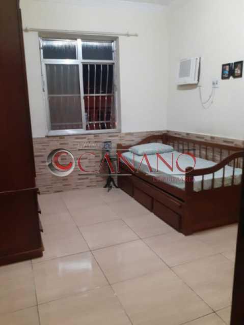 12 - Apartamento 2 quartos à venda Engenho de Dentro, Rio de Janeiro - R$ 220.000 - BJAP20675 - 13