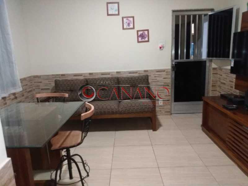 7 - Apartamento 2 quartos à venda Engenho de Dentro, Rio de Janeiro - R$ 220.000 - BJAP20675 - 1