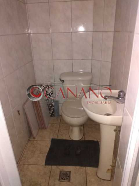 8 - Apartamento 2 quartos à venda Engenho de Dentro, Rio de Janeiro - R$ 220.000 - BJAP20675 - 15