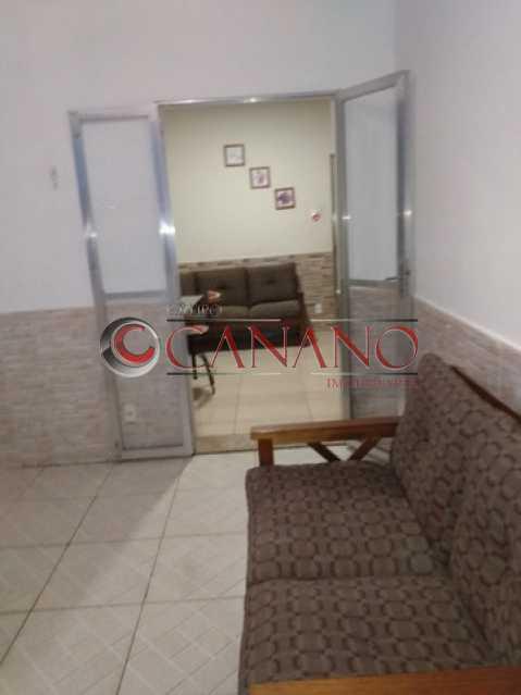 5 - Apartamento 2 quartos à venda Engenho de Dentro, Rio de Janeiro - R$ 220.000 - BJAP20675 - 17