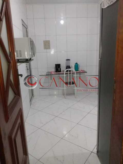 3 - Apartamento 2 quartos à venda Engenho de Dentro, Rio de Janeiro - R$ 220.000 - BJAP20675 - 19