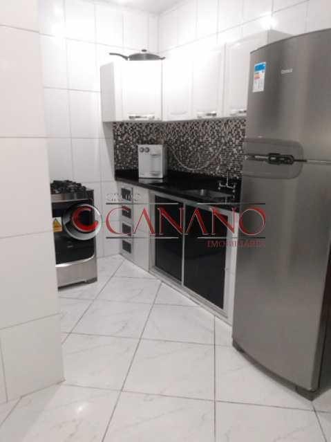 2 - Apartamento 2 quartos à venda Engenho de Dentro, Rio de Janeiro - R$ 220.000 - BJAP20675 - 20