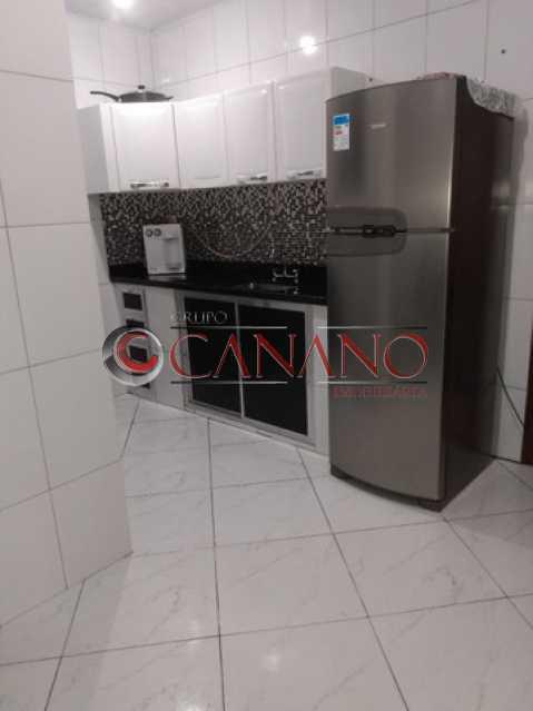 1 - Apartamento 2 quartos à venda Engenho de Dentro, Rio de Janeiro - R$ 220.000 - BJAP20675 - 21