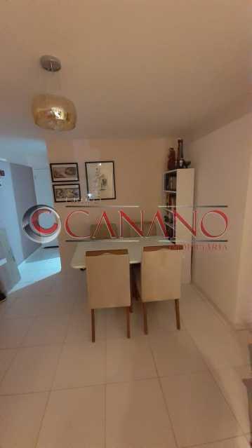 13. - Apartamento 2 quartos à venda São Cristóvão, Rio de Janeiro - R$ 330.000 - BJAP20676 - 10