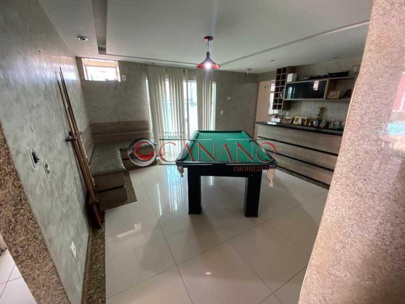 23 - Casa 6 quartos à venda Engenho de Dentro, Rio de Janeiro - R$ 1.150.000 - BJCA60001 - 6