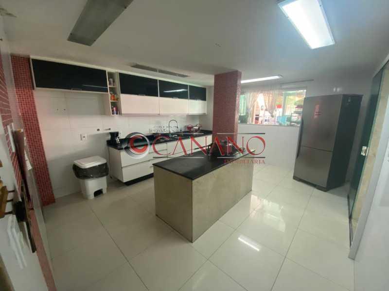 4 - Casa 6 quartos à venda Engenho de Dentro, Rio de Janeiro - R$ 1.150.000 - BJCA60001 - 10