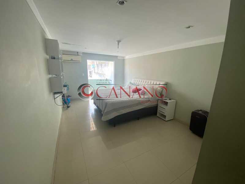 9 - Casa 6 quartos à venda Engenho de Dentro, Rio de Janeiro - R$ 1.150.000 - BJCA60001 - 17
