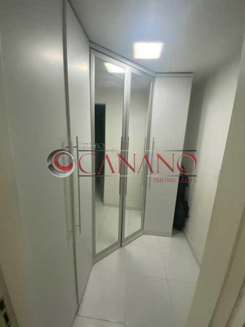 11 - Casa 6 quartos à venda Engenho de Dentro, Rio de Janeiro - R$ 1.150.000 - BJCA60001 - 18