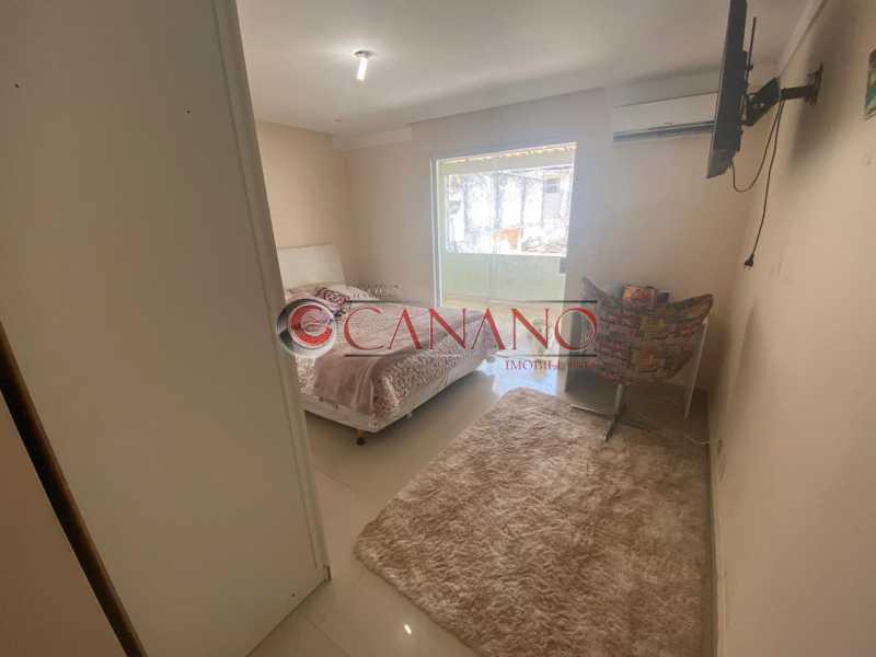 10 - Casa 6 quartos à venda Engenho de Dentro, Rio de Janeiro - R$ 1.150.000 - BJCA60001 - 12