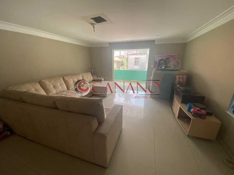 6 - Casa 6 quartos à venda Engenho de Dentro, Rio de Janeiro - R$ 1.150.000 - BJCA60001 - 7