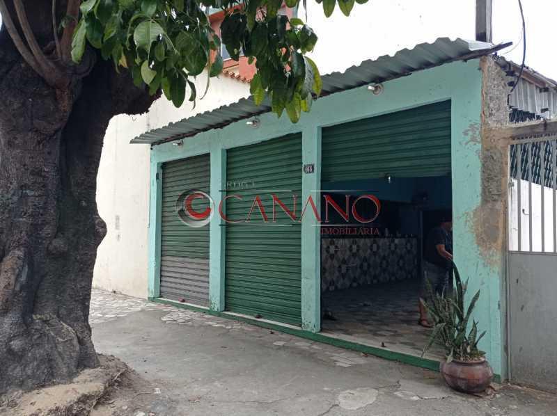 13 - Cópia. - Loja 120m² para alugar Ramos, Rio de Janeiro - R$ 1.600 - BJLJ00011 - 4