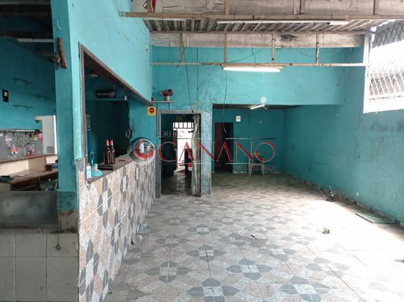 10 - Cópia. - Loja 120m² para alugar Ramos, Rio de Janeiro - R$ 1.600 - BJLJ00011 - 1
