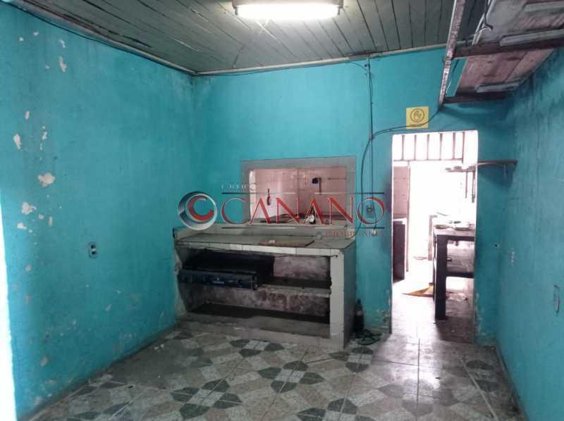 14 - Cópia. - Loja 120m² para alugar Ramos, Rio de Janeiro - R$ 1.600 - BJLJ00011 - 6