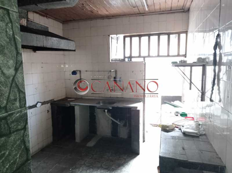 7. - Loja 120m² para alugar Ramos, Rio de Janeiro - R$ 1.600 - BJLJ00011 - 15