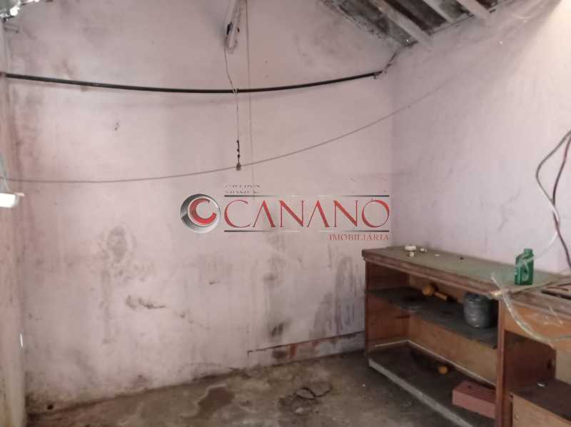 4. - Loja 120m² para alugar Ramos, Rio de Janeiro - R$ 1.600 - BJLJ00011 - 19
