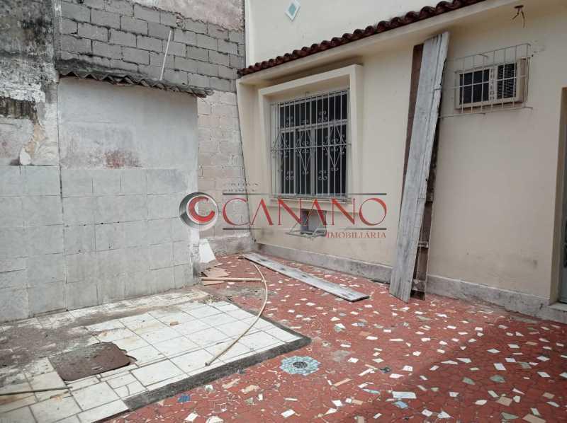 19. - Casa 2 quartos para alugar Ramos, Rio de Janeiro - R$ 1.200 - BJCA20011 - 14
