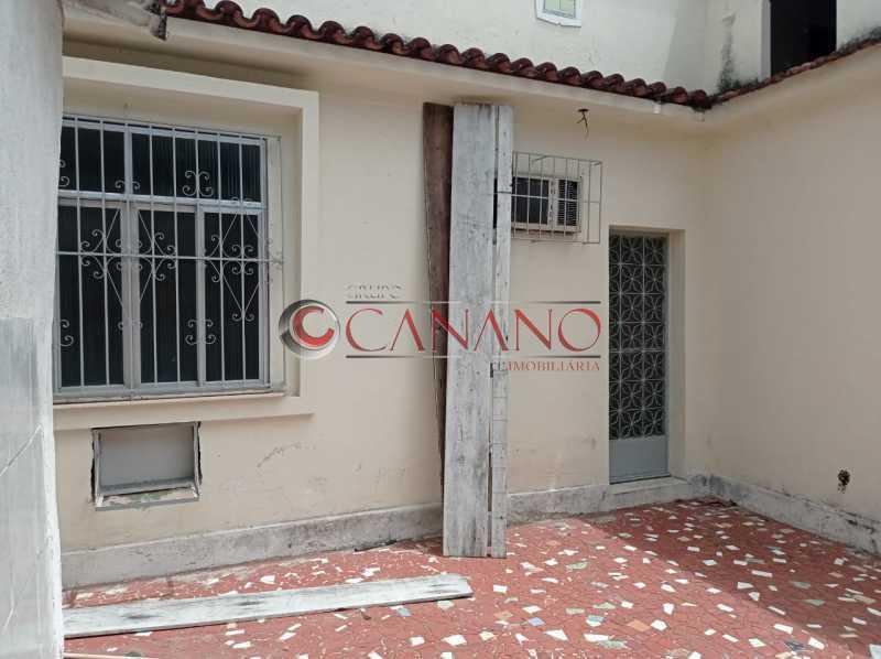 13. - Casa 2 quartos para alugar Ramos, Rio de Janeiro - R$ 1.200 - BJCA20011 - 15