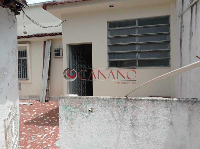 11. - Casa 2 quartos para alugar Ramos, Rio de Janeiro - R$ 1.200 - BJCA20011 - 13