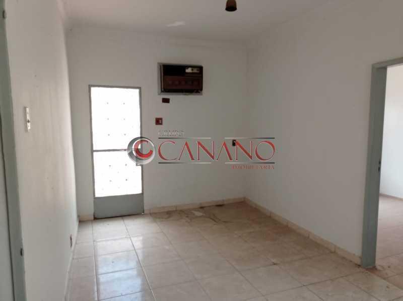 14. - Casa 2 quartos para alugar Ramos, Rio de Janeiro - R$ 1.200 - BJCA20011 - 17