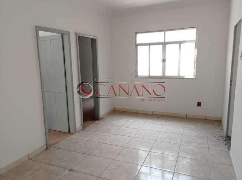 8. - Casa 2 quartos para alugar Ramos, Rio de Janeiro - R$ 1.200 - BJCA20011 - 18