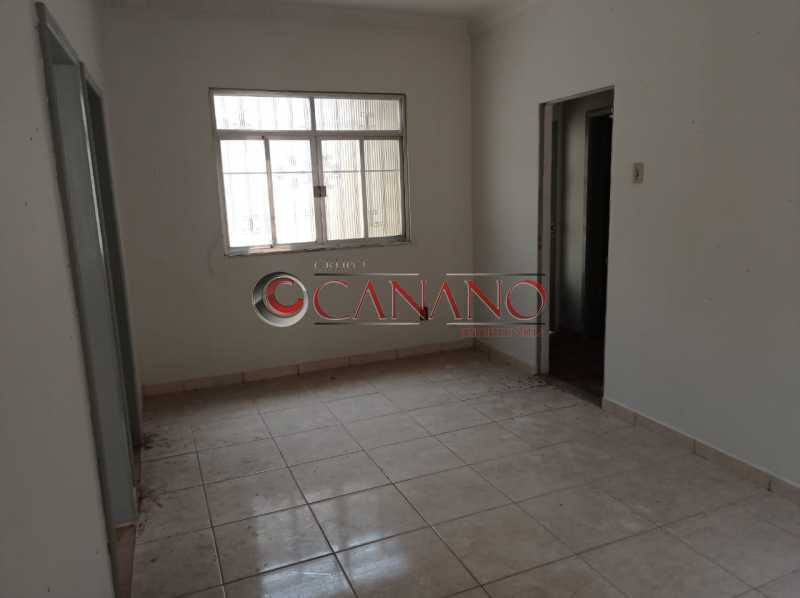 7. - Casa 2 quartos para alugar Ramos, Rio de Janeiro - R$ 1.200 - BJCA20011 - 19