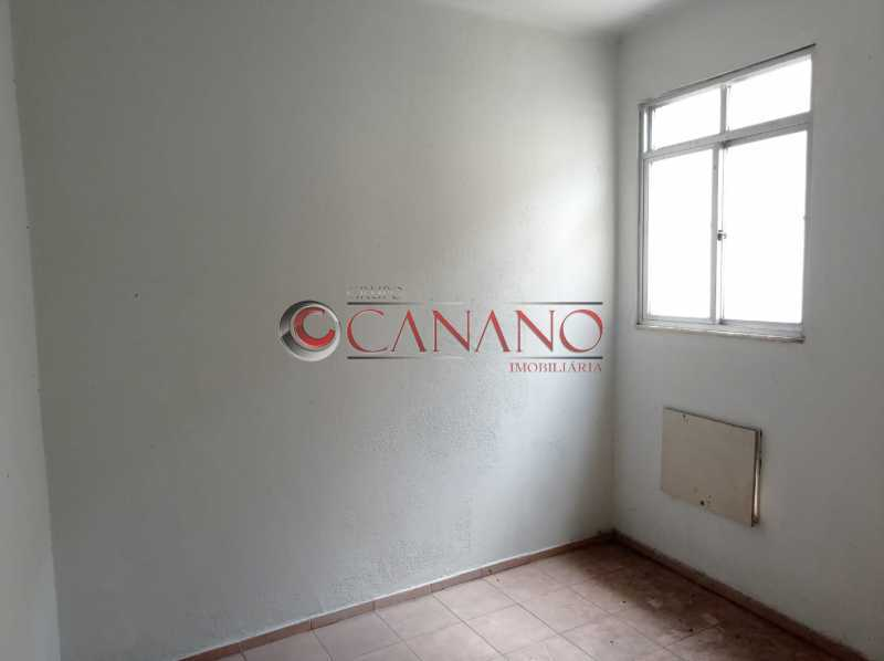 10. - Casa 2 quartos para alugar Ramos, Rio de Janeiro - R$ 1.200 - BJCA20011 - 20