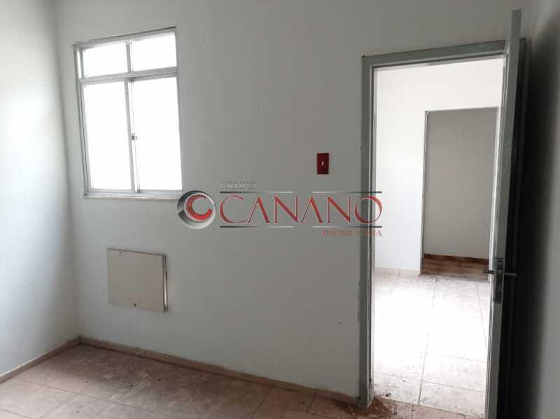 5. - Casa 2 quartos para alugar Ramos, Rio de Janeiro - R$ 1.200 - BJCA20011 - 21