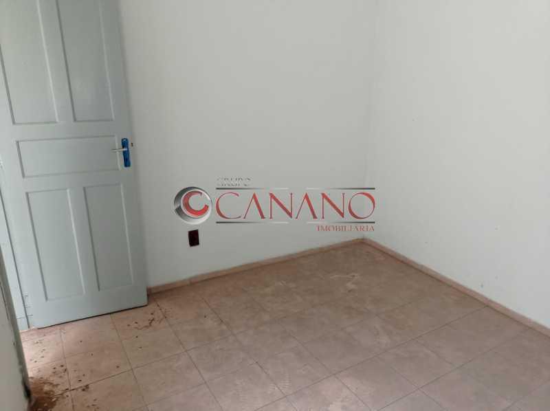 4. - Casa 2 quartos para alugar Ramos, Rio de Janeiro - R$ 1.200 - BJCA20011 - 22