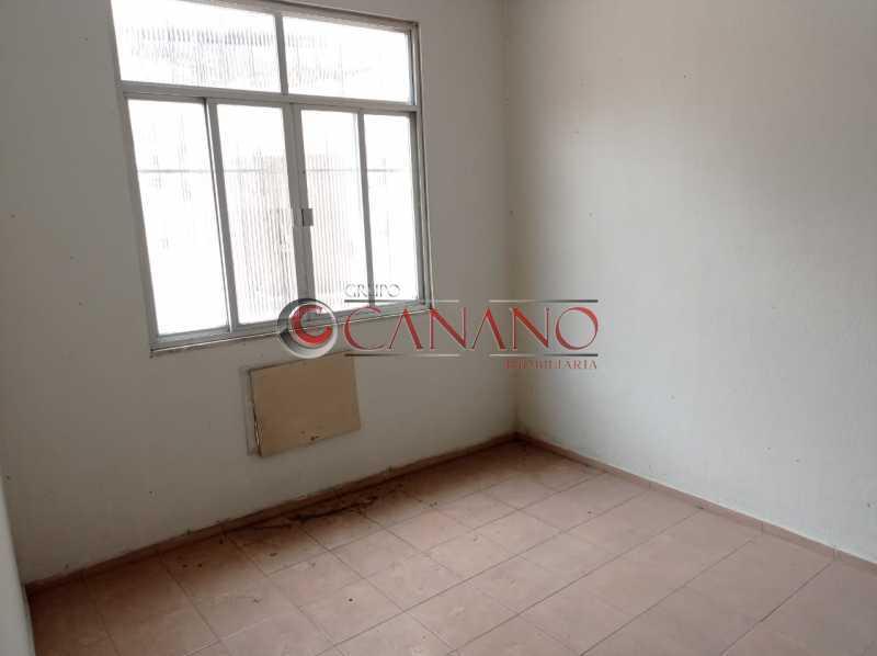 3. - Casa 2 quartos para alugar Ramos, Rio de Janeiro - R$ 1.200 - BJCA20011 - 23