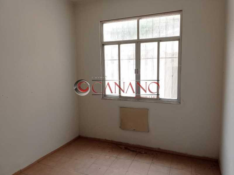 6. - Casa 2 quartos para alugar Ramos, Rio de Janeiro - R$ 1.200 - BJCA20011 - 24