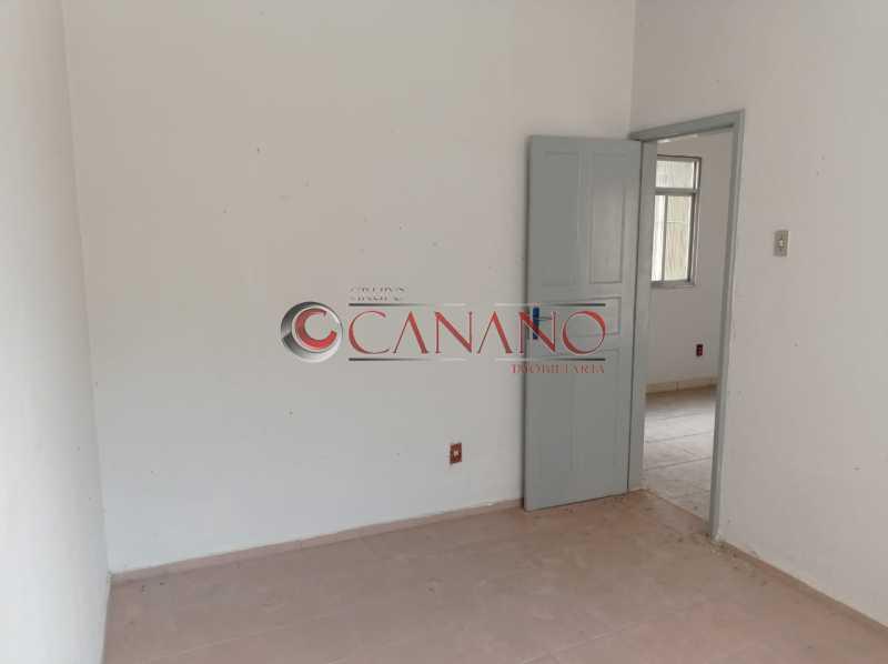 1. - Casa 2 quartos para alugar Ramos, Rio de Janeiro - R$ 1.200 - BJCA20011 - 25