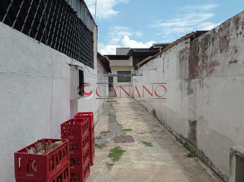 2. - Casa 2 quartos para alugar Ramos, Rio de Janeiro - R$ 1.200 - BJCA20011 - 26