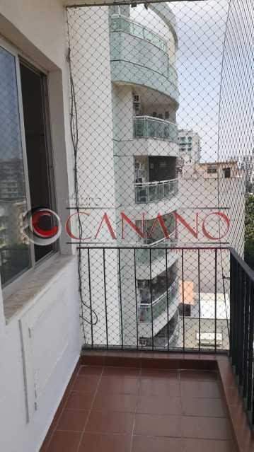 22 - Apartamento 2 quartos à venda Cachambi, Rio de Janeiro - R$ 255.000 - BJAP20680 - 5