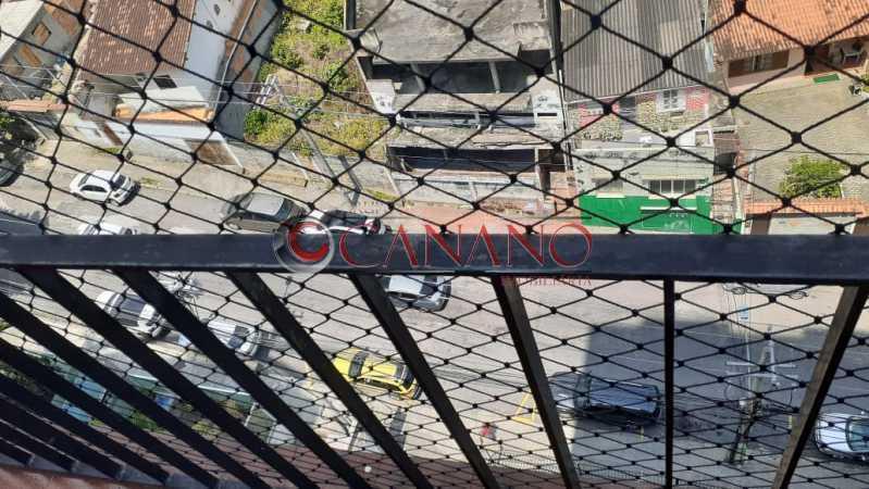 20 - Apartamento 2 quartos à venda Cachambi, Rio de Janeiro - R$ 255.000 - BJAP20680 - 8
