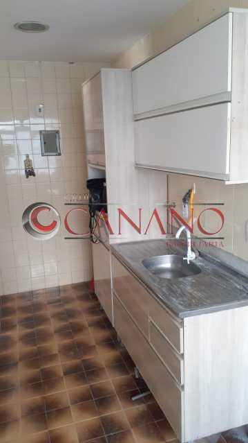 18 - Apartamento 2 quartos à venda Cachambi, Rio de Janeiro - R$ 255.000 - BJAP20680 - 7