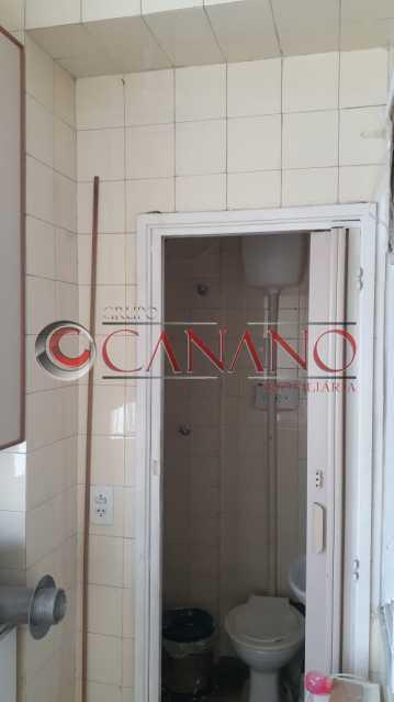 17 - Apartamento 2 quartos à venda Cachambi, Rio de Janeiro - R$ 255.000 - BJAP20680 - 10