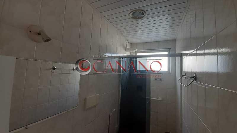 16 - Apartamento 2 quartos à venda Cachambi, Rio de Janeiro - R$ 255.000 - BJAP20680 - 12