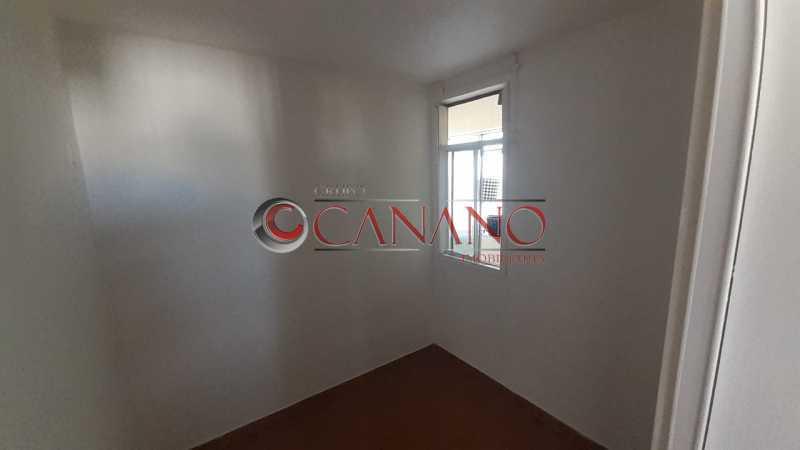 15 - Apartamento 2 quartos à venda Cachambi, Rio de Janeiro - R$ 255.000 - BJAP20680 - 13