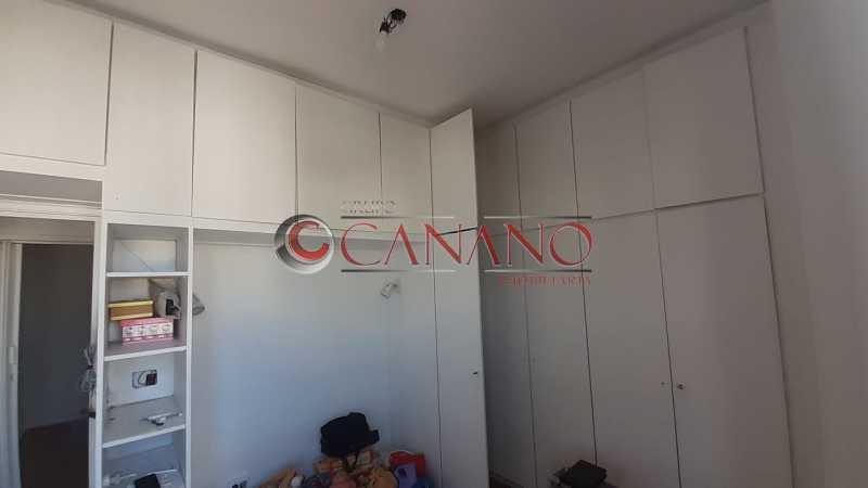 13 - Apartamento 2 quartos à venda Cachambi, Rio de Janeiro - R$ 255.000 - BJAP20680 - 6