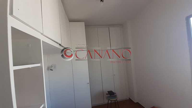 12 - Apartamento 2 quartos à venda Cachambi, Rio de Janeiro - R$ 255.000 - BJAP20680 - 14