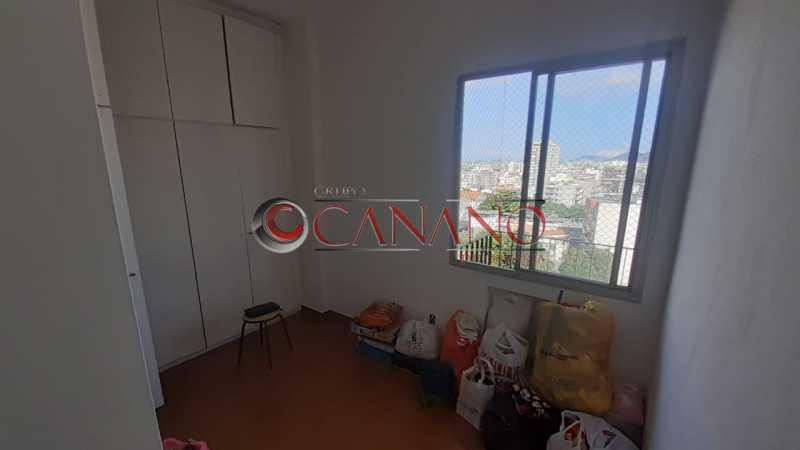 11 - Apartamento 2 quartos à venda Cachambi, Rio de Janeiro - R$ 255.000 - BJAP20680 - 15