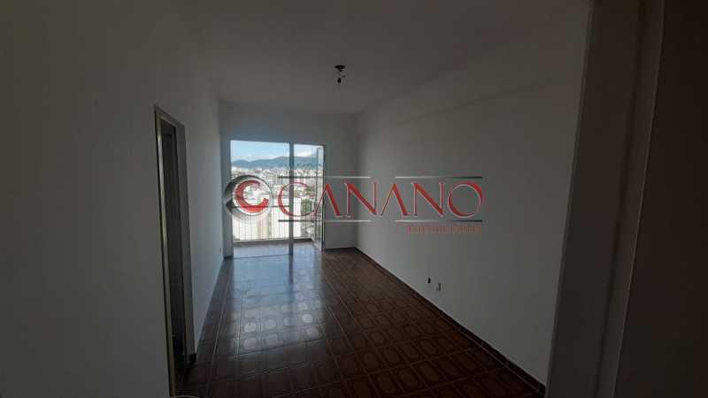 9 - Apartamento 2 quartos à venda Cachambi, Rio de Janeiro - R$ 255.000 - BJAP20680 - 1