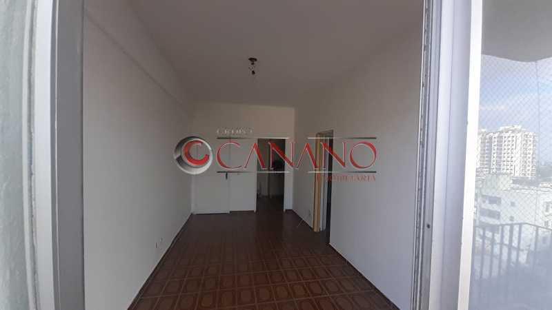 8 - Apartamento 2 quartos à venda Cachambi, Rio de Janeiro - R$ 255.000 - BJAP20680 - 3