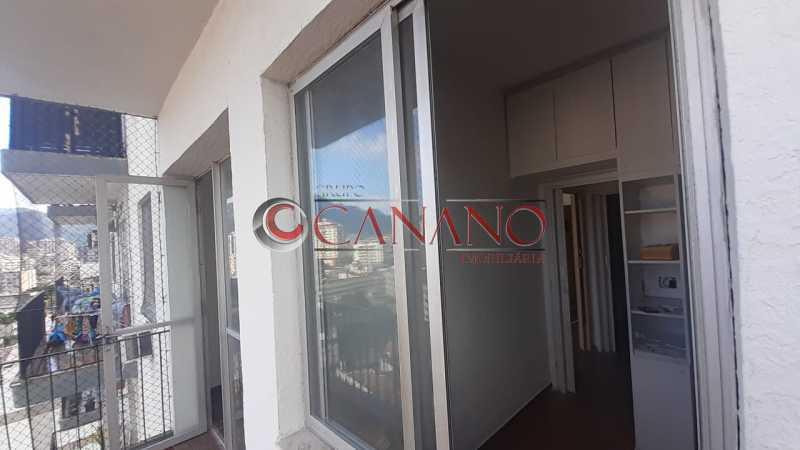 7 - Apartamento 2 quartos à venda Cachambi, Rio de Janeiro - R$ 255.000 - BJAP20680 - 17
